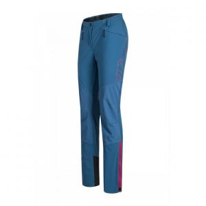 Pantalon Schi Tura Montura Chrome W [3]