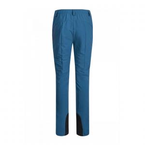 Pantalon Schi Tura Montura Chrome W [5]
