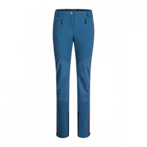 Pantalon Schi Tura Montura Chrome W [4]