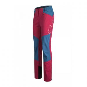 Pantalon Schi Tura Montura Chrome W [0]