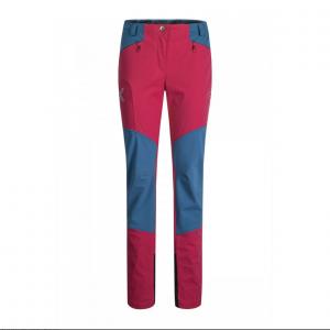 Pantalon Schi Tura Montura Chrome W [1]