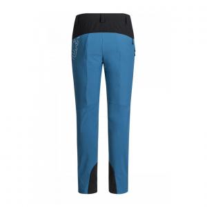 Pantalon Schi Tura Montura Chrome [5]