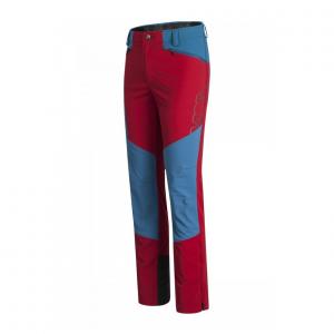Pantalon Schi Tura Montura Chrome [0]