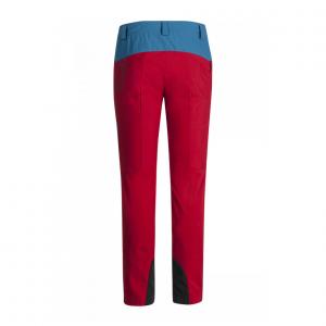Pantalon Schi Tura Montura Chrome [2]