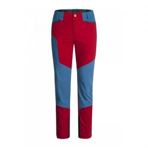 Pantalon Schi Tura Montura Chrome [1]