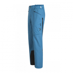Pantalon Schi Montura Phantom [0]