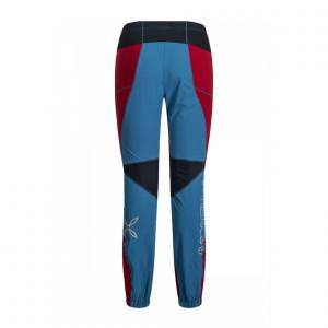 Pantalon Schi Montura Ski Crossing [2]