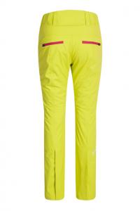 Pantalon Ski More Montura  W5