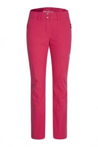 Pantalon Ski More Montura  W1