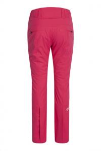 Pantalon Ski More Montura  W2