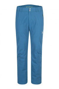 Pantalon Ski More Montura [1]