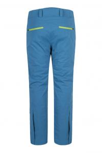 Pantalon Ski More Montura [2]
