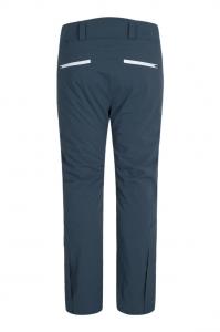 Pantalon Ski More Montura [5]