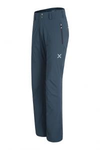 Pantalon Ski More Montura [3]
