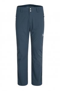 Pantalon Ski More Montura [4]