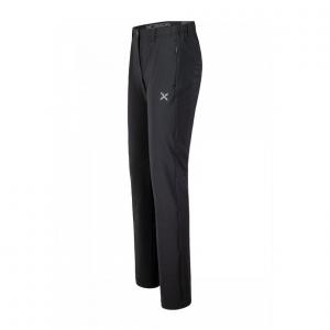 Pantalon Tirolo Montura  W [0]