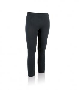 Pantalon Corp F-Lite Merinos1