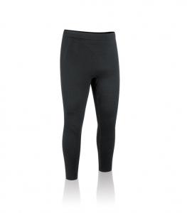 Pantalon Corp F-Lite Merinos0
