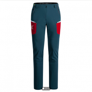 Pantalon Montura Brick1