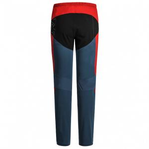Pantalon Montura Rocky2