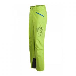 Pantalon Schi Montura Evolution 2 [0]