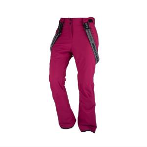 Pantaloni Schi Northfinder Loxleyna W [0]