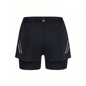 Pantaloni Scurti Montura Run K W1