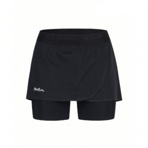 Pantaloni Scurti Montura Run K W0