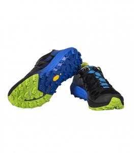 Pantofi Trail Running Montura Beep Beep5
