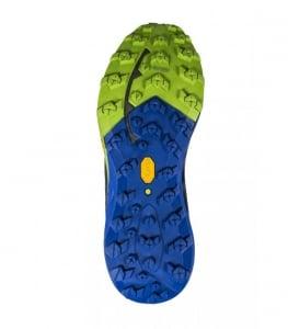 Pantofi Trail Running Montura Beep Beep1