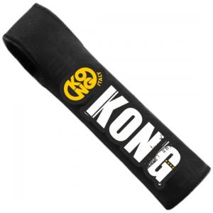 Protectie Bucla Kong Kongdom [0]