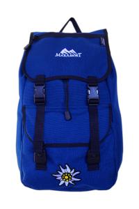 Rucsac Maramont Zermatt0