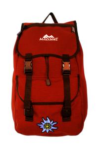 Rucsac Maramont Zermatt1