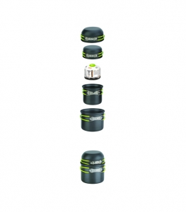 Set Vase Pinguin Double Alu2