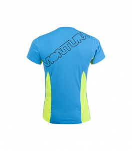 Tricou Montura Outdoor Perform