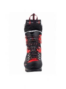 Bocanc Kayland Apex Plus GTX BLACK RED [1]
