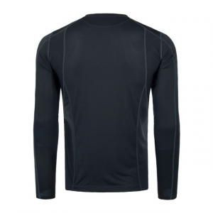 Bluza Montura Outdoor World [6]