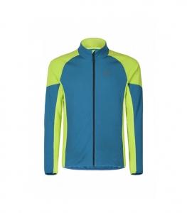 Bluza Montura Thermic Full Zip [0]
