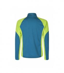 Bluza Montura Thermic Full Zip [1]
