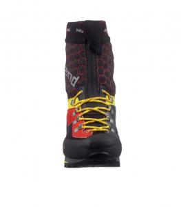 Bocanc Kayland Apex Evo GTX BLACK RED1