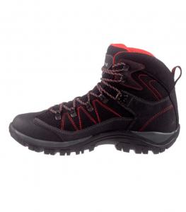 Bocanc Kayland Ascent K GTX BLACK RED [2]