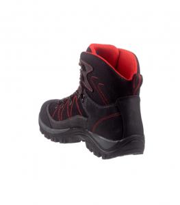 Bocanc Kayland Ascent K GTX BLACK RED [3]
