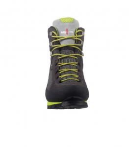 Bocanc Kayland Cross Mountain GTX ANTHRACITE1