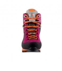 Bocanc Kayland Cross Mountain GTX W PINK1