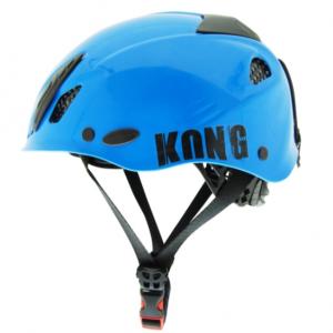 Casca Kong Mouse Sport1