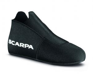Clapari Tura Scarpa Alien 3.0 [6]