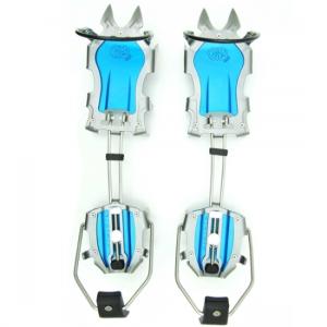 Coltari Kong Lys Semi-Automati [1]