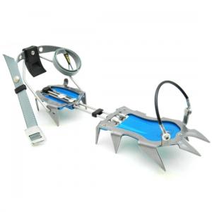 Coltari Kong Lys Semi-Automati [0]