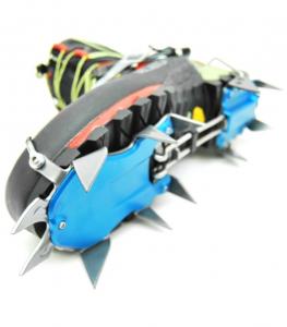 Coltari Kong Lys Semi-Automati [6]