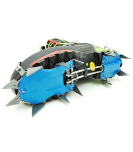 Coltari Kong Lys Semi-Automati [3]